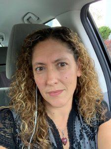 Melissa Bianchini; Executive Director