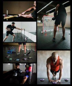 SQA Training at ANY Age