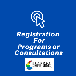 Register for Program & Consultation Link